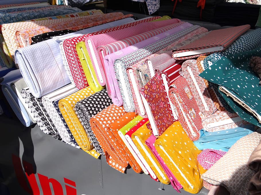 fabric-fabric-market-clothing-sew-sewing-machine-thread.jpg