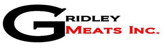 Gridley meats