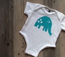 New Elephant Bodysuit a5582b37 0a52 4009 b548 0676cab61239 large