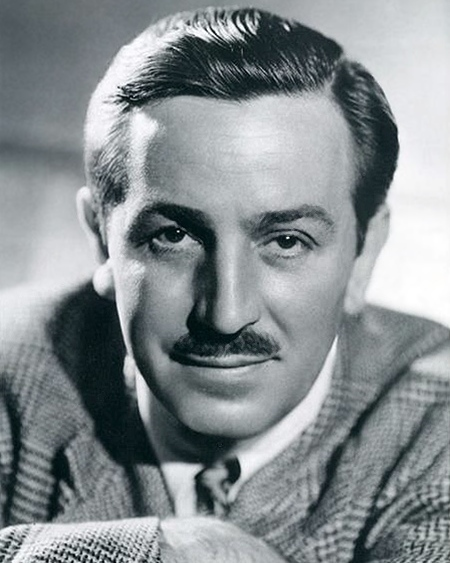Walt Disney 1946 cropped