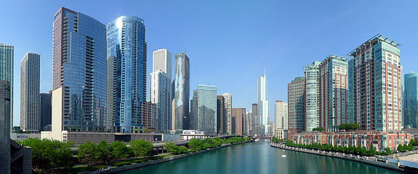 Chicago named best U.S. city to relocate and expand businesses