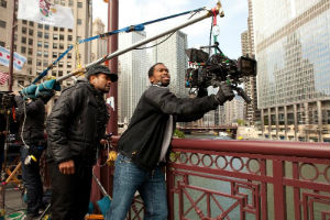 filmingchicago
