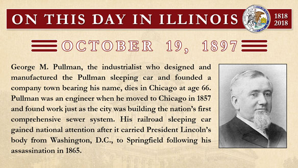 on this day 101918 Pullman sm