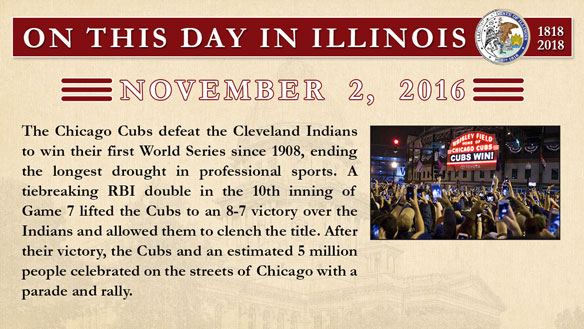 on this day 110218 Cubs sm