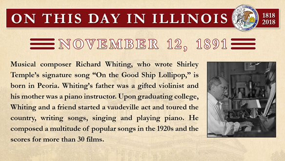 on this day 111218 Whiting sm