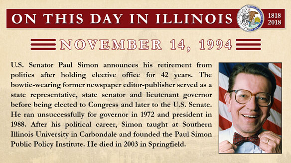 on this day 111418 Simon sm