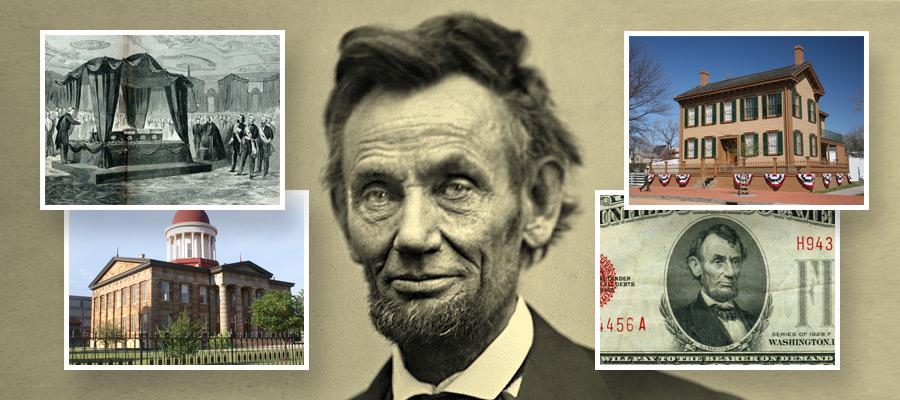 lincoln-banner